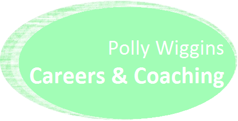Polly Wiggins Careers & Coaching
